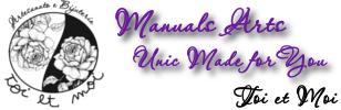 Manuals Arts